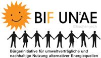 BI_Logo_farbe_kl1