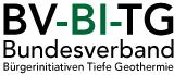 Offener Brief an alle Bundestagsabgeordneten