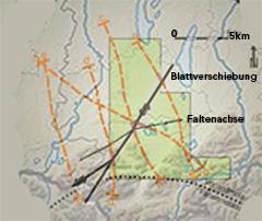 Peissenberg - Pech & Kohle