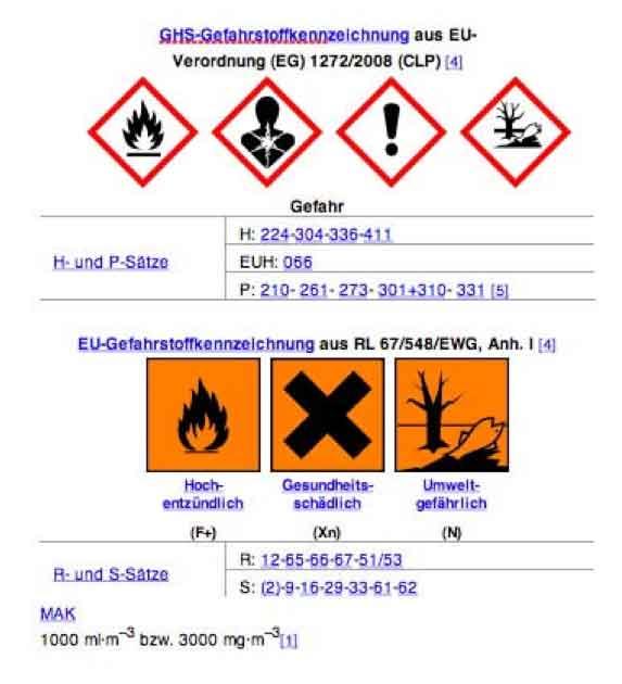 GKW Bernried - Informationen zum Genehmigungsbescheid der Bohrplatz-Herrichtung - Regierung von Oberbayern