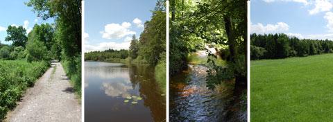 BI Schutz Westufer Starnberger See e.V.