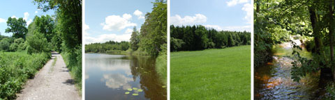 Unsere-Natur1