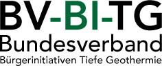Pressemitteilung zum Mediationsverfahren / BV-BI-TG