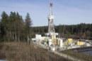 Geothermie: Schon wieder gibt's Probleme
