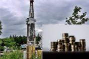 Geothermie: Das Unwort des Jahres