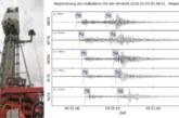 Erneutes Erdbeben in Poing und Pliening – Geothermie-Betreiber bestreitet Verantwortung